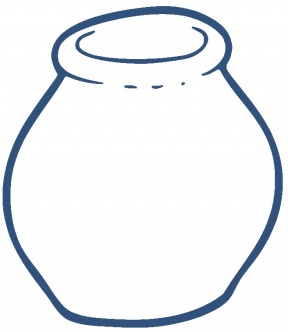 Empty Mason Jar Clipart - Cliparts Zone