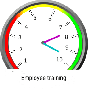 New Employee Orientation Clipart - Cliparts Zone