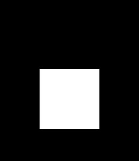 Empty Pockets Clipart - Cliparts Zone