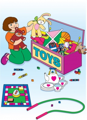 girls room clipart for kids - cliparts zone