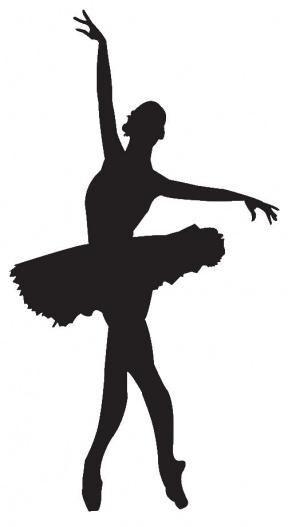 Dance Shoes Clip Art - Cliparts Zone