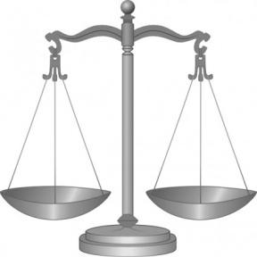 Legal Clipart - Cliparts Zone
