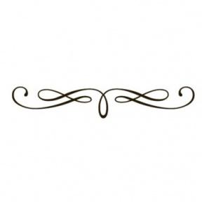 Decorative divider cliparts cliparts zone wedding dividers cliparts junglespirit Choice Image
