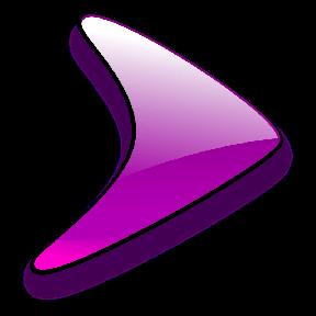 Back Button Clip Art - Cliparts Zone