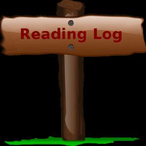 Log Border Clipart