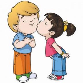 Hershey Kiss Clip Art - Cliparts Zone