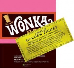 Willy Wonka Clip Art - Cliparts Zone