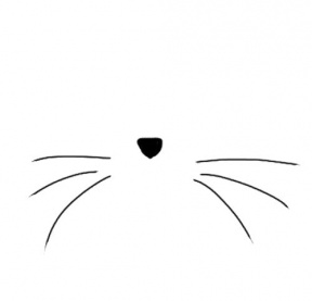 Brandy & Mr. Whiskers Clipart - Cliparts Zone