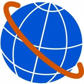 Earth Orbit The Sun Clip Art - Cliparts Zone