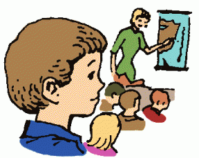 Higher Education Clipart Free Clipart Image 4 Image - Cliparts Zone