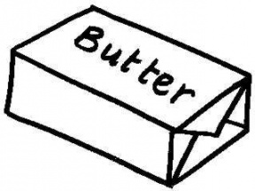 Butter Churn Clipart - Cliparts Zone