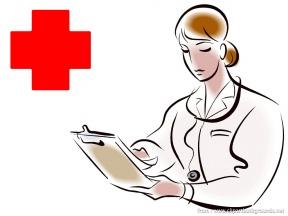 Clip Art Medicine - Cliparts Zone