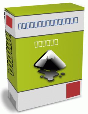 Software Developer Clipart Image - Cliparts Zone
