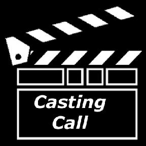Cast List Title Clip Art - Cliparts Zone