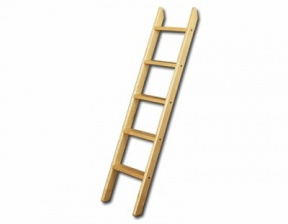 Ladder Clip Art - Cliparts Zone