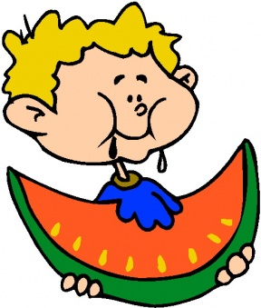 Download Eat Clip Art ~ Free Clipart Of People Eating Food & More ...