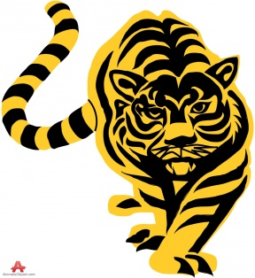 Lioness Clipart - Cliparts Zone