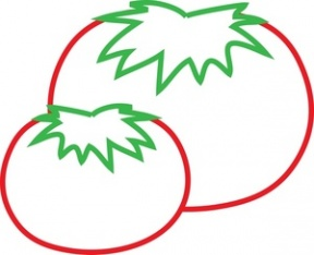 View Tomato.png Clipart - Cliparts Zone