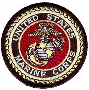 Marine Corps Clipart - Cliparts Zone