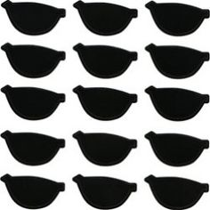 Eye Patch Clip Art - Cliparts Zone