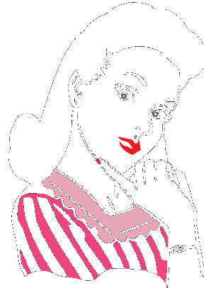 Woman Women Clip Art Free Free Clipart Image Image - Cliparts Zone