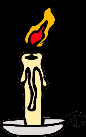 Fire Pit Clip Art - Cliparts Zone