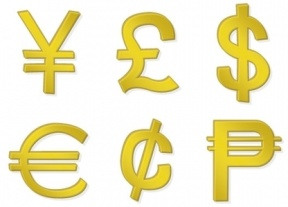 50 Cents Symbol Clipart - Cliparts Zone