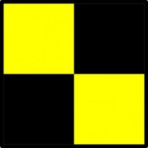 Fortitude Clipart - Cliparts Zone
