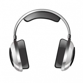 Headset Clipart - Cliparts Zone